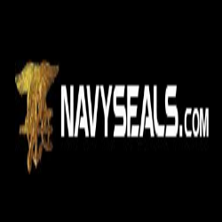 Navyseals.com coupons & promo codes