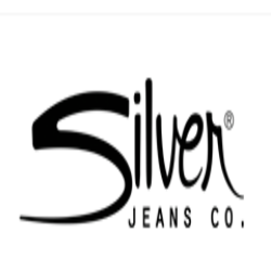 Silver Jeans Coupon Codes May 2017, Discount and Promotional Codes