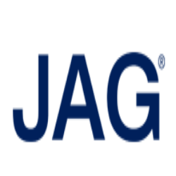Jag Jeans coupons & promo codes