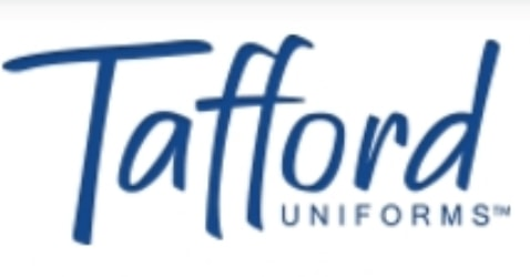 Tafford Uniforms coupons & promo codes