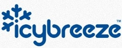 Icy Breeze coupons & promo codes