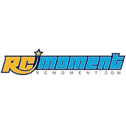 $6 OFF with RC Moment Coupon