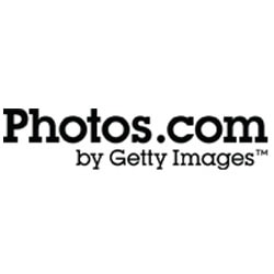 Photos.com coupons & promo codes