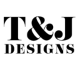 T And J Designs coupons & promo codes
