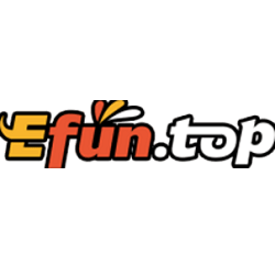 5% OFF Exclusive Efun.Top Coupon