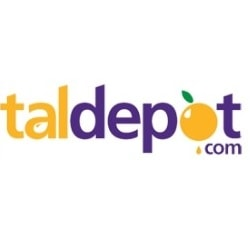 Tal Depot coupons & promo codes