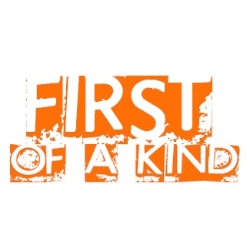 Exclusive 15% OFF First of a Kind Coupon Code