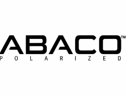 1cd93ee2e6 Abaco Sunglasses Coupon Codes March 2019