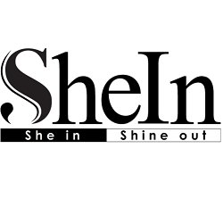 $15 OFF with Shein Discount Code