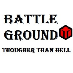Battle Ground coupons & promo codes