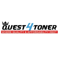Quest 4 Toner coupons & promo codes