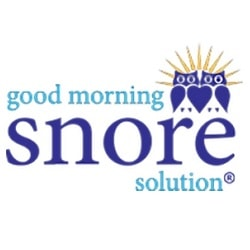 Good Morning Snore Solution coupons & promo codes
