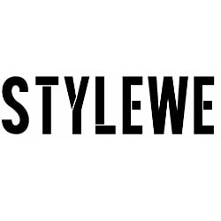 Style We coupons & promo codes