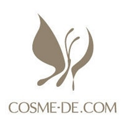 Cosme De coupons & promo codes