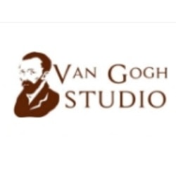 Van Gogh Studio coupons & promo codes