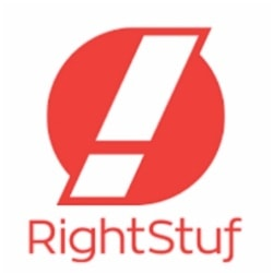 Right Stuf coupons & promo codes