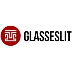 Glasses Lit coupons & promo codes