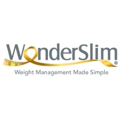 1st April Special! Save 20% with wonder slim Coupon and Promo Code