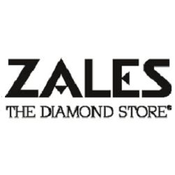 Zales coupons & promo codes