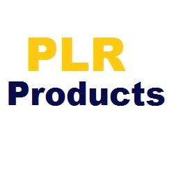 Plr Products coupons & promo codes