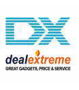 Dx.com coupons & promo codes