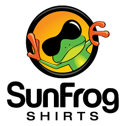 Sunfrog Shirts coupons & promo codes