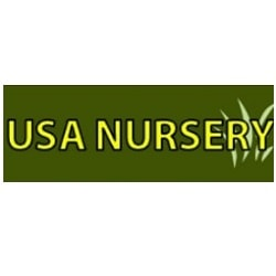 The Usa Nursery coupons & promo codes