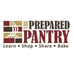 Prepared Pantry coupons & promo codes