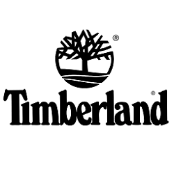 Timberland coupons & promo codes