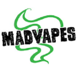 Madvapes coupons & promo codes