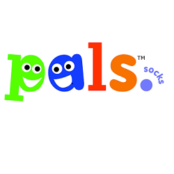Pals Socks coupons & promo codes