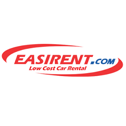 Easirent coupons & promo codes