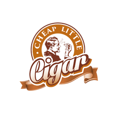 Cheap Little Cigars coupons & promo codes