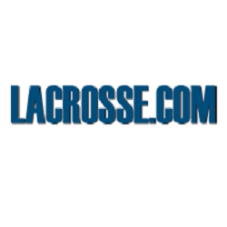 Lacrosse.com coupons & promo codes