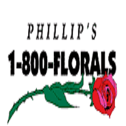 1 800 Florals coupons & promo codes
