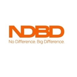 Ndbd coupons & promo codes