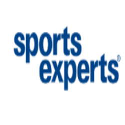 Sports Experts coupons & promo codes