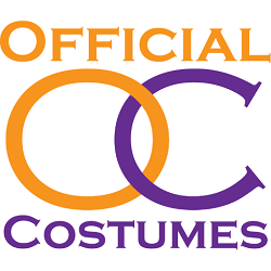 Official Costumes coupons & promo codes