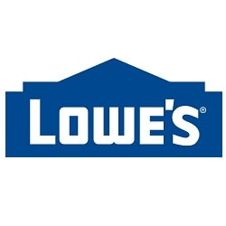 Lowes coupons & promo codes