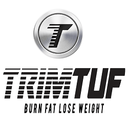 Trim Tuff coupons & promo codes