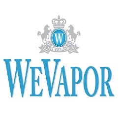 We Vapor coupons & promo codes
