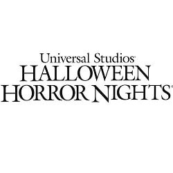 Halloween Horror Nights coupons & promo codes