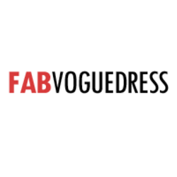 Fabvoguedress coupons & promo codes