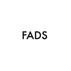 Fads coupons & promo codes
