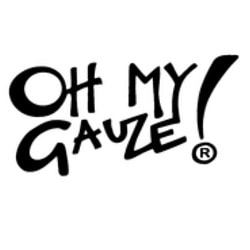 Oh My Gauze coupons & promo codes