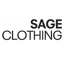Sage Clothing coupons & promo codes