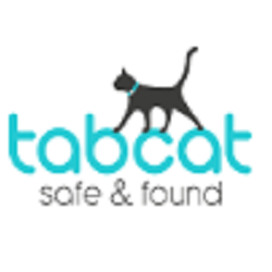 Tabcat coupons & promo codes