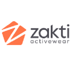 Zakti Active coupons & promo codes