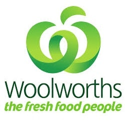 Back to School DEAL at woolworths.com.au