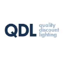 Quality Discount Lighting coupons & promo codes